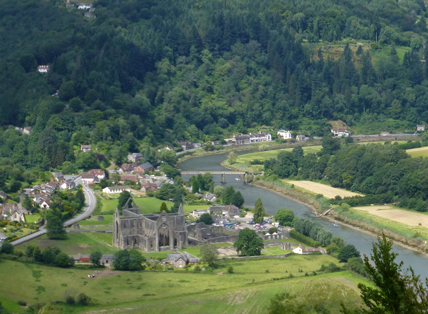 ODP-day-5-Image-5-Tintern-Abbey-and-the-River-Wye