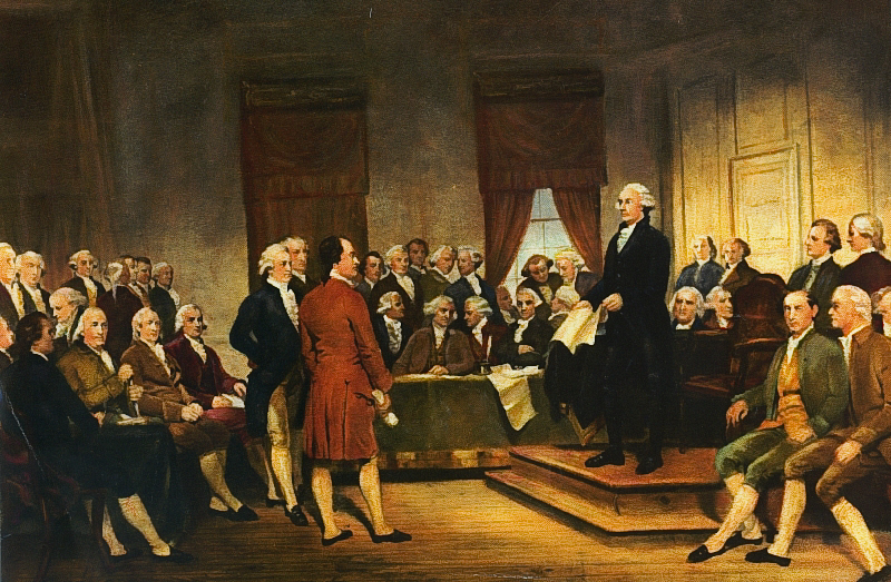 Washington_Constitutional_Convention_1787.jpg